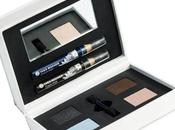 Palette Smoky Night Yves Rocher