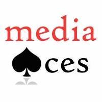conférence Media Aces du 14 décembre 2009 : un Buzz Kit pour chaque profil