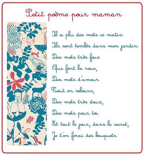 Joyeux Anniversaire Maman à Voir