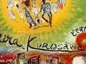 Akira Kurosawa (5ème partie): Dodes Kaden