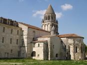 Destin d'abbaye.