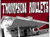 Thompson Rollets 1986-1993