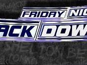 Smackdown 11/12