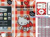 Hello kitty Gizmobies