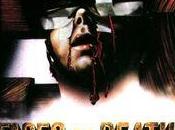 films trashs chocs subversifs