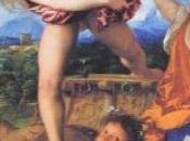 beaux livres: Grands Peintres Italiens Renaissance