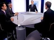 débat économique Spécial Bourse 2010