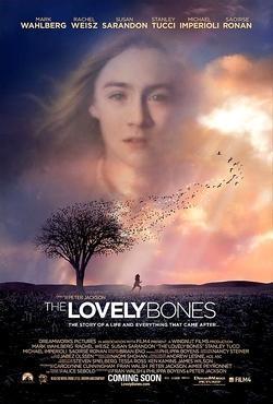 the-lovely-bones