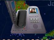 Political Simulator 2009 patch 2.41