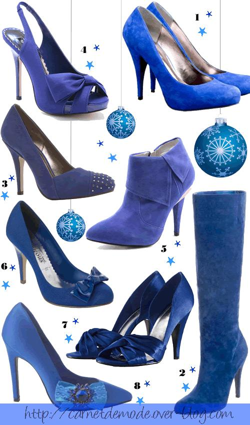 selection_chaussures_blue.gif