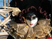 Carnaval Venise 2010 J-55
