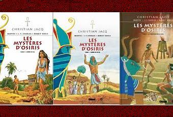 Auteur Bd Joyeux Anniversaire Benoit Roels A Voir