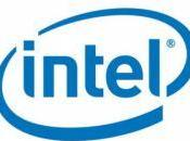Intel l'open source Paul Guermonprez