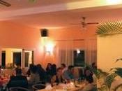 Hostellerie Domaine l'Araucaria