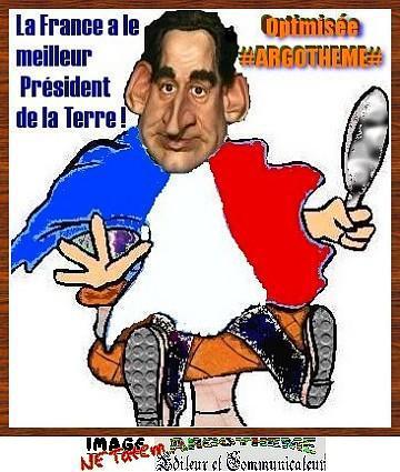 L'identité écrase la citoyenneté en France. LE DEBAT A BIEN LIEU même si les sondages le désavouent.