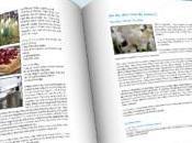Blog2Print Offrez blogue cadeau