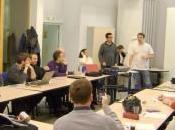 Retour premier Barcamp Besançon