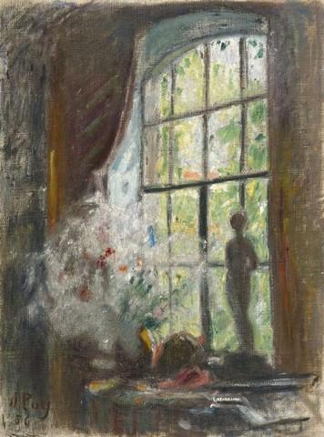 jean-puy-6-la-fenetre-de-l_atelier-1956.1260615364.jpg