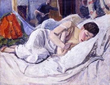 jean-puy-2-petite-faunesse-dormant-1906.1260615020.jpg