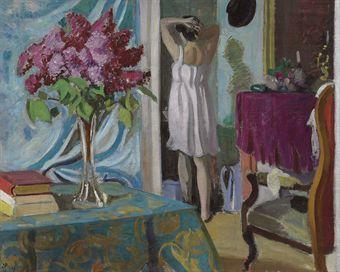jean-puy-1-femme-dans-un-interieur-1903.1260614924.jpg