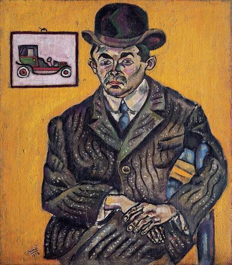 miro-portait-de-heriberto-casany-1918-huile.1259733727.jpg