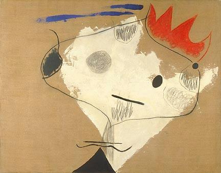miro-le-fou-du-roi-1926-huile-fusain.1259733875.jpg