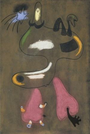 3-miro-1934-pastel-figure.1259733942.jpg