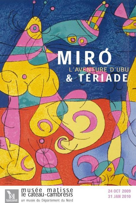 miro-au-cateau.1259489924.jpg