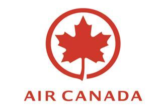 Air Canada primée par Business Traveller
