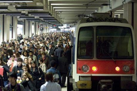 greve-gare-nord-sncf_365.jpg
