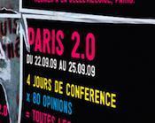"""Generation """"PARIS 2.0″"""