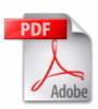 faille dans Reader d'Adobe hackers l'affût
