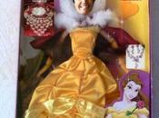 poupées rigolotes Rachida, Brice, Nadine Jack cadeaux inédits pour Noël