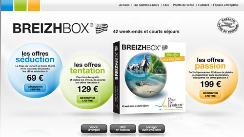 Le boum des box-offices