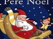 Lectures pour faire venir Père Noël