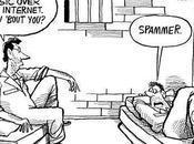 L'UMP veut nationaliser internet comme Chine