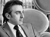 Herman Bal, propriétaire directeur l'Hôtel Lumen, Paris