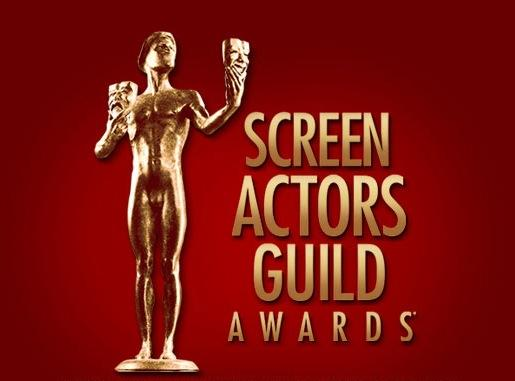 17/12 | OFFICIEL : Les nominations pour les SAG Awards 2010!