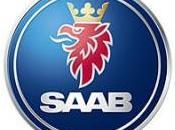 Saab voilà c'est fini