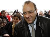Julien Dray «blanchi»… Bientôt future tête liste dans l'Essonne pour l'élection régionale