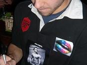 "Rencontre exclusive ""Wallabinchs"", rugbymens fait leur calendrier sexy. PHOTOS"