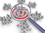 Quelles sont différences entre marketing sociale commerciale
