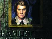 "JOHNNY HALLYDAY ""Hamlet"", l'histoire déc(h)u"