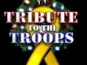 Tribute troops 2009 live !!!!