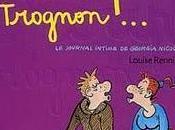plus, Choupi-Trognon, Louise Rennison
