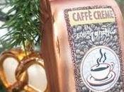 Best 2009 Bretzel Café Crème
