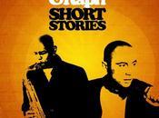 Little-L 12Mé Raph Short Stories