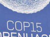 Sommet Copenhague échec