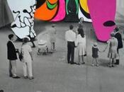 Niki Saint Phalle