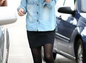 Jennifer Garner plus mince jamais